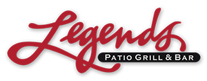 January 2020 NISR Event @ Legends Patio and Grill | Omaha | Nebraska | United States