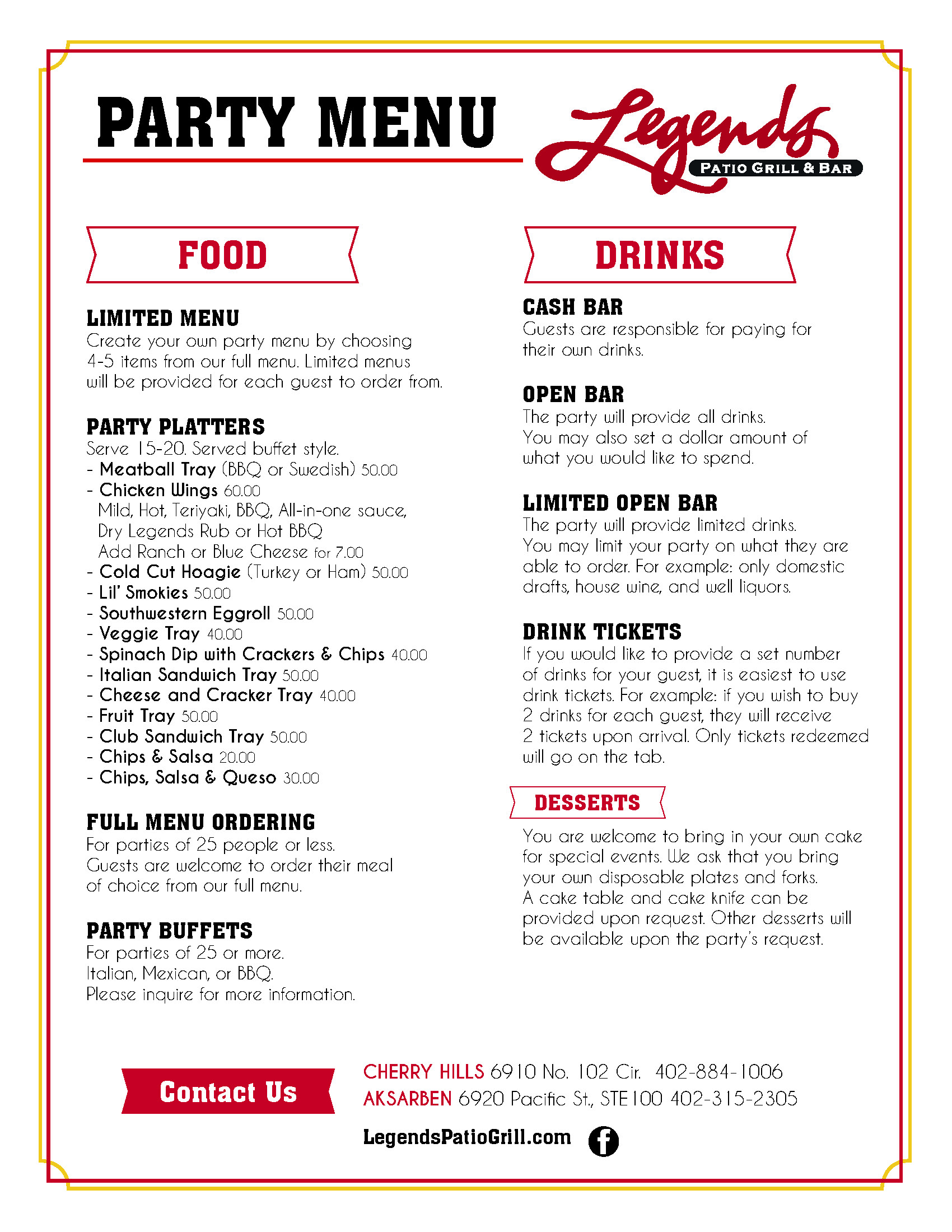 legends_partymenu_print
